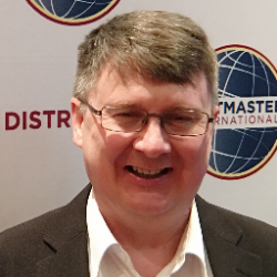 Monaro Division Director Tim Reed ACB 0414 834 244 mdiv@d70toastmasters.org.au EMAIL