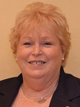 finance committee chair   Joan Rinaldi DTM  0419 623 701