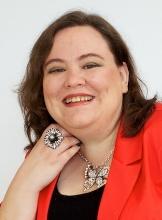 parliamentarian Rebecca Plush DTM 0414 249 355 EMAIL