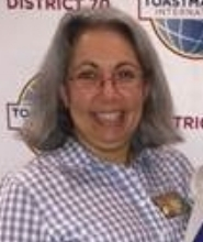 webmaster Denise Paton DTM 0411 042 452 EMAIL
