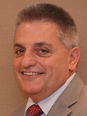 district trainer   Nick Rinaldi DTM  0403 244 144