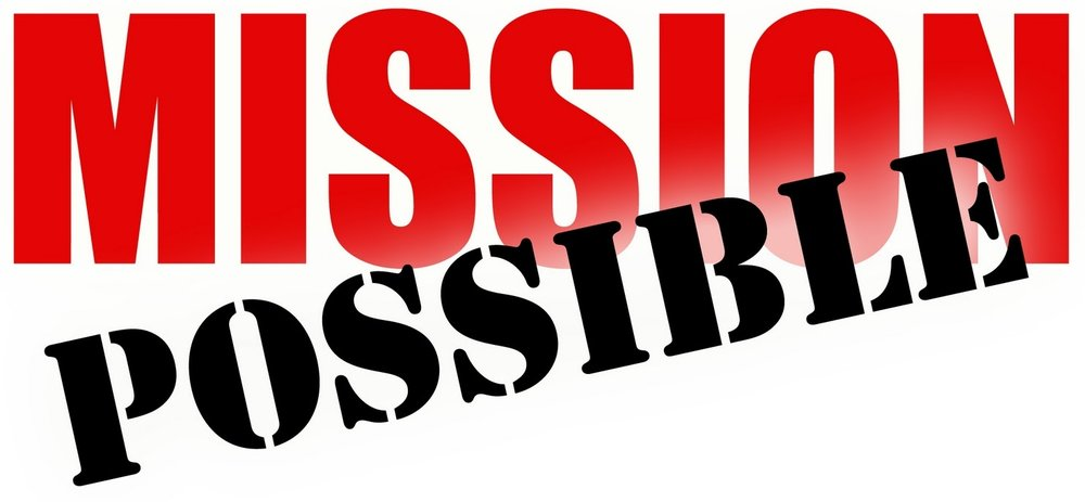 Mission-Possible-Logo.jpg