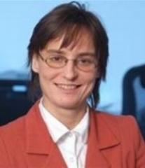 AREA 32 DIRECTOR  Gabby (Gabriela) Slezakova ACS CL  0405 061 892   Email