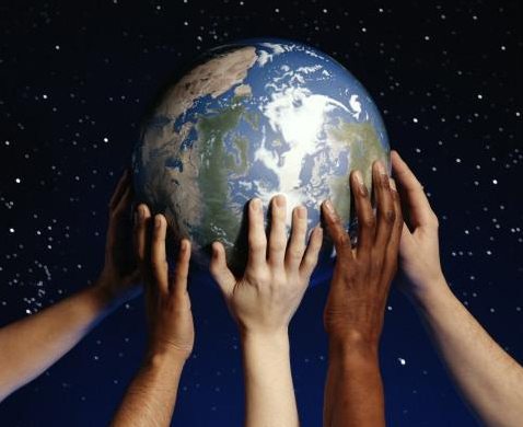 blog earth-in-peoples-hands.jpg