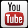 NEWyoutube-logo-full-color.png