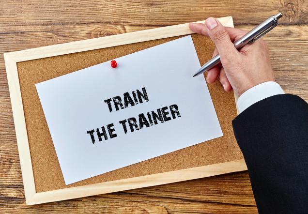 Train-the-Trainer-636x442.jpg