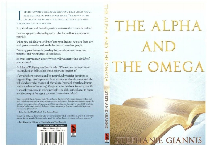 The Alpha and The Omega Cover JPEG.jpg