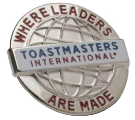 Toastmaster pin.png