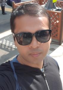 AREA 33 DIRECTOR   Nahid Akbar ACS ALB    EMAIL