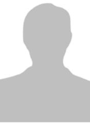 PR Administrator - Monaro Division   Russell Eade DTM  0415 261 310    EMAIL