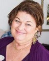 SPEAKERS FORUM & SEMINARS OFFICER   Katherine Burchmore ACG ALB  H. 9525 9418    EMAIL