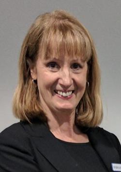 NEWSLETTER EDITOR   Terri Dittman    EMAIL