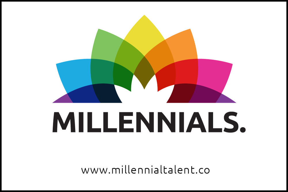 Gallery_WebDev_1080x720_Millennials.jpg