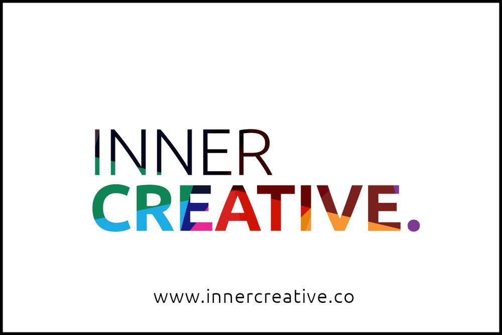 Gallery_WebDev_1080x720_InnerCreative.jpg
