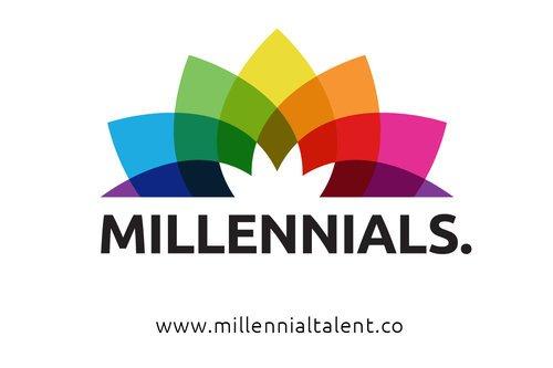 Gallery_WebDev_1080x720_Millennials_NoLine.jpg