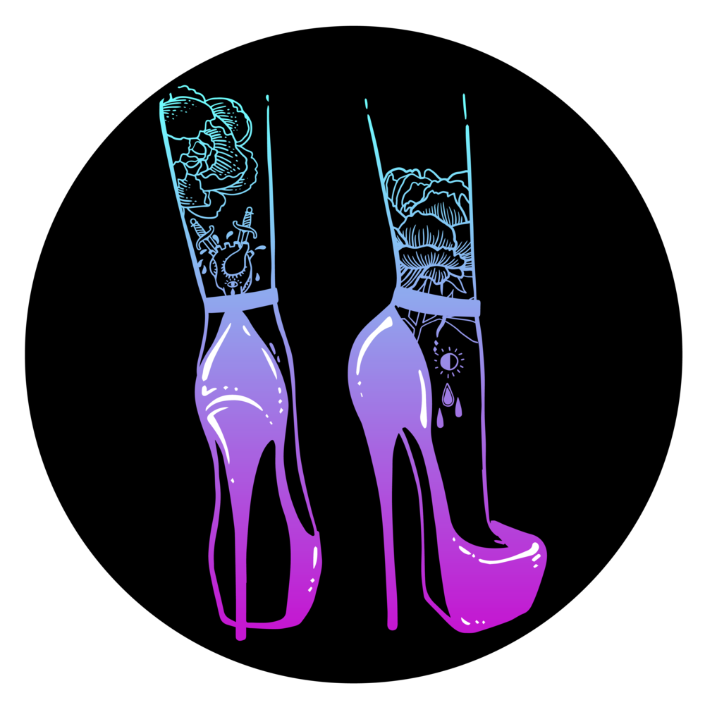 sexy high heels-20.png