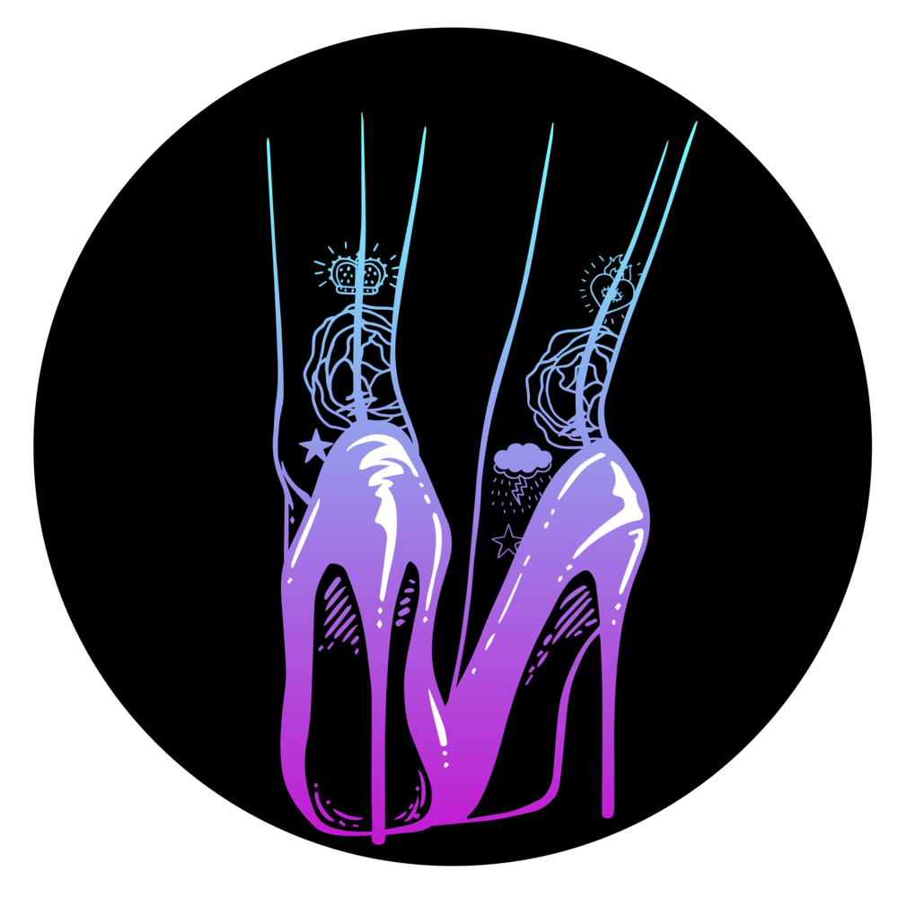 sexy high heels-19.png