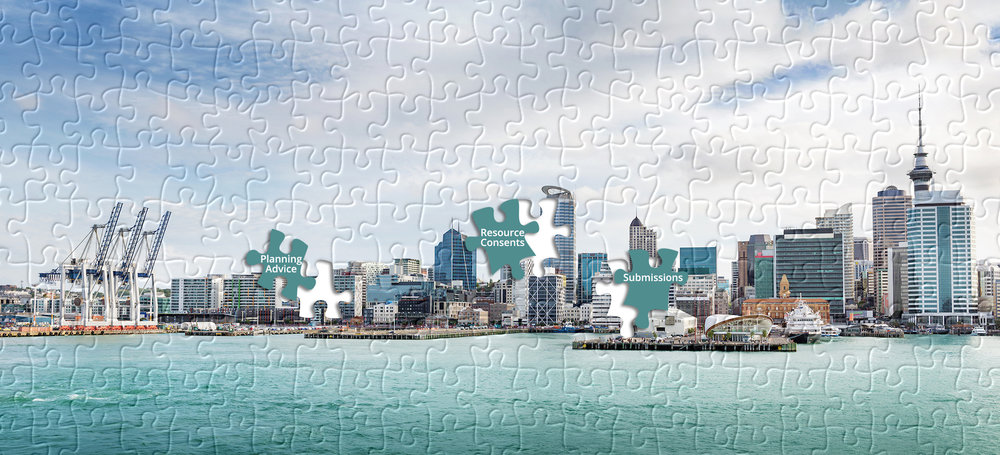 Potentialis Auckland Puzzle Banner.jpg