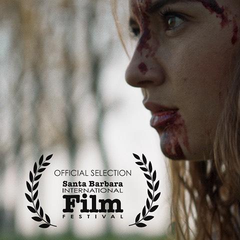"""Onze film """"Ongelukje"""" is als enige Nederlandse productie geselecteerd voor @officialsbiff! USA here we come! 🇺🇸"""