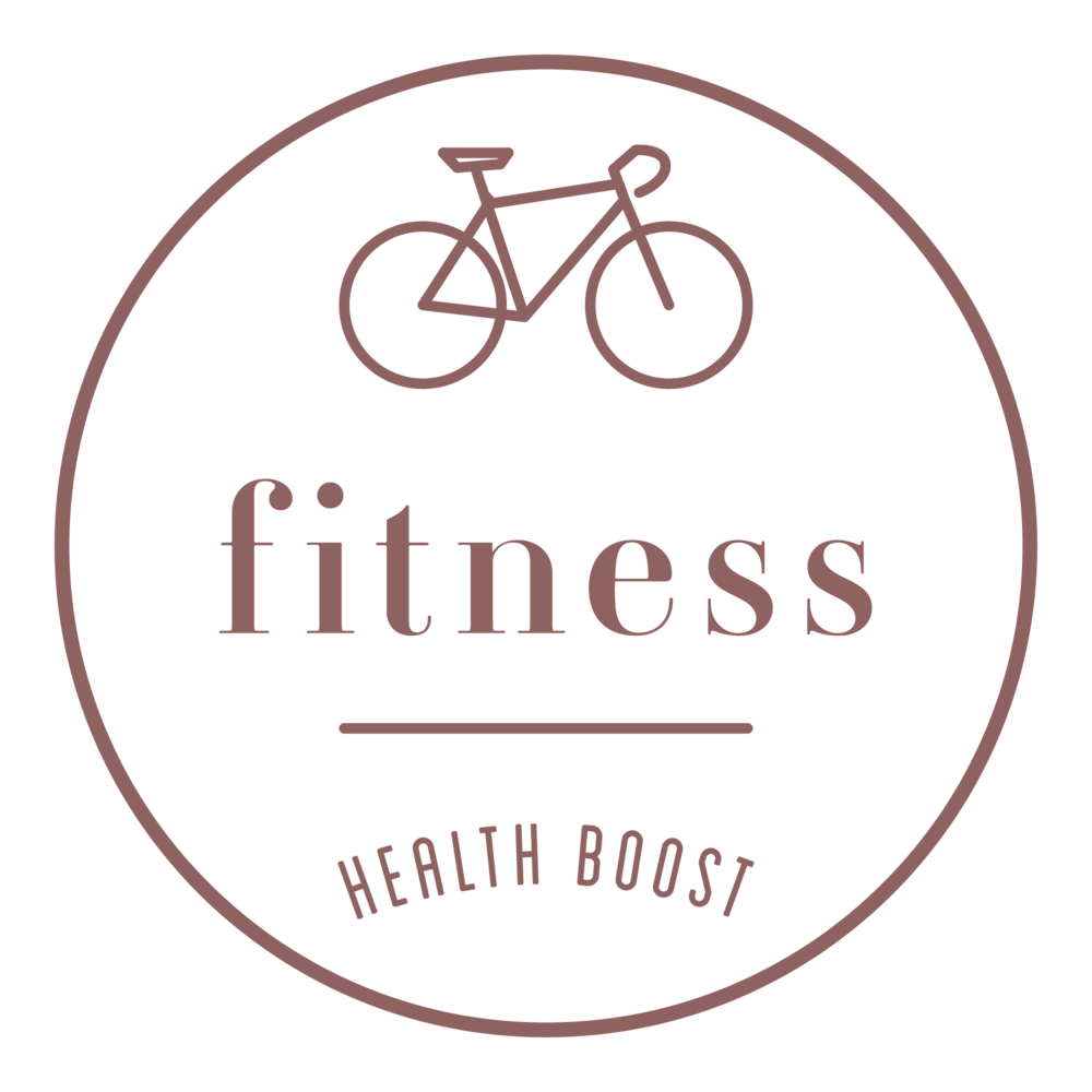 The Health Boost - fitness.png