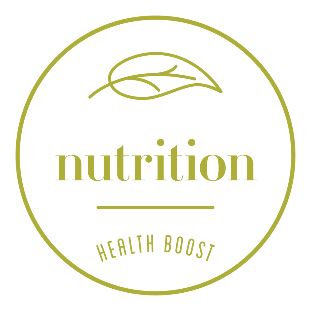 The Health Boost - nutrition.png
