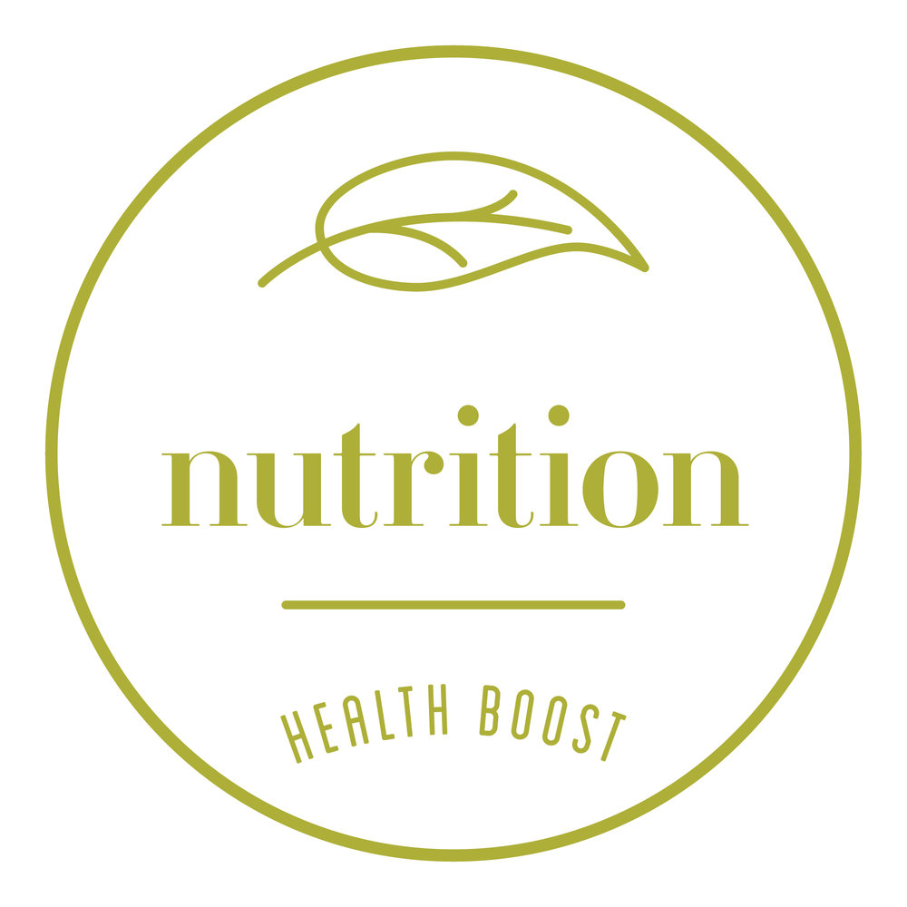 The Health Boost - nutrition.jpg