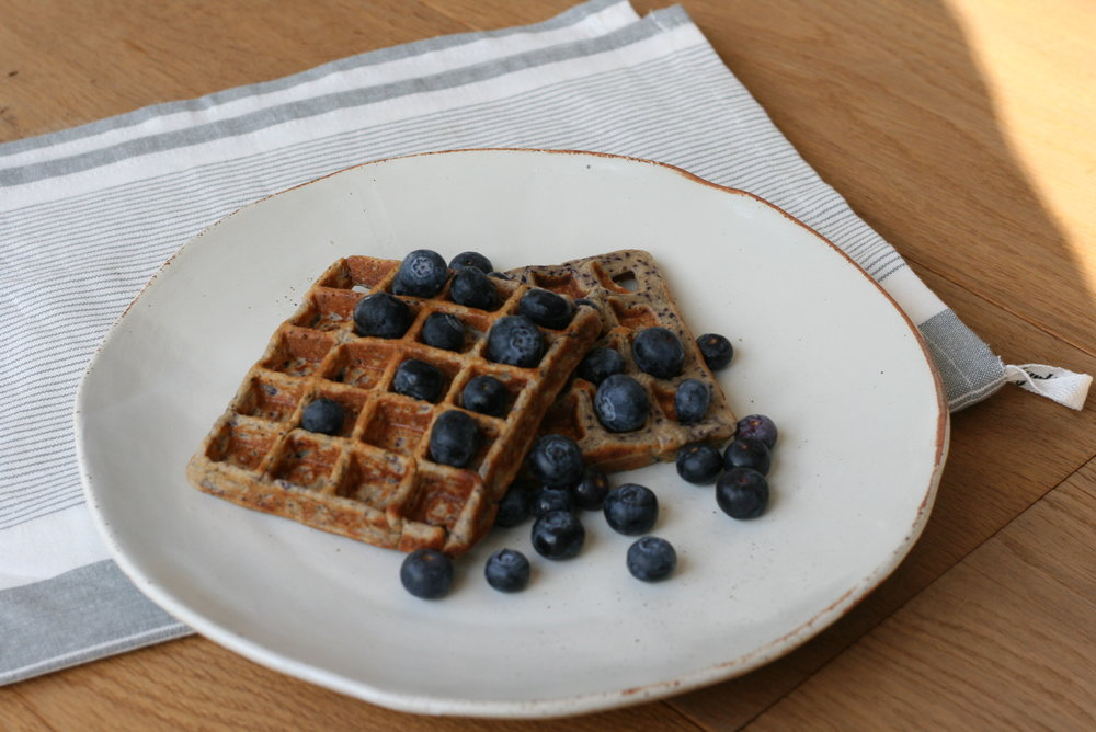 blueberry waffles.jpg
