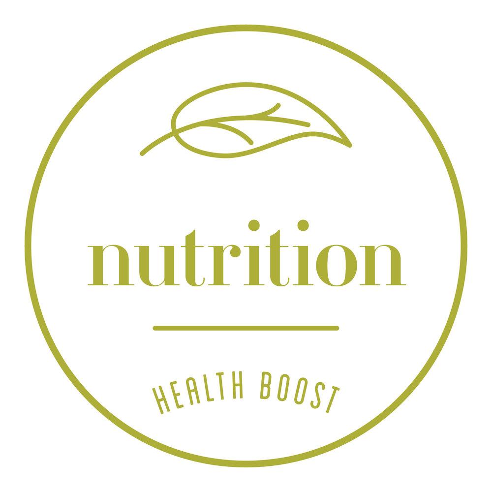 The Health Boost - nutrition.jpg