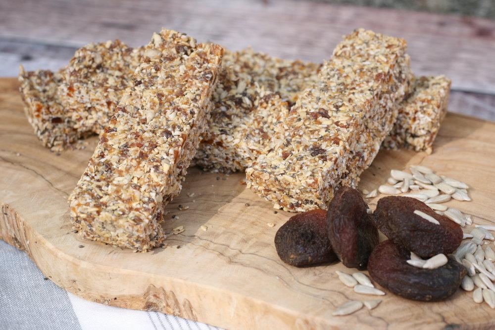 apricot-oat-bars.JPG