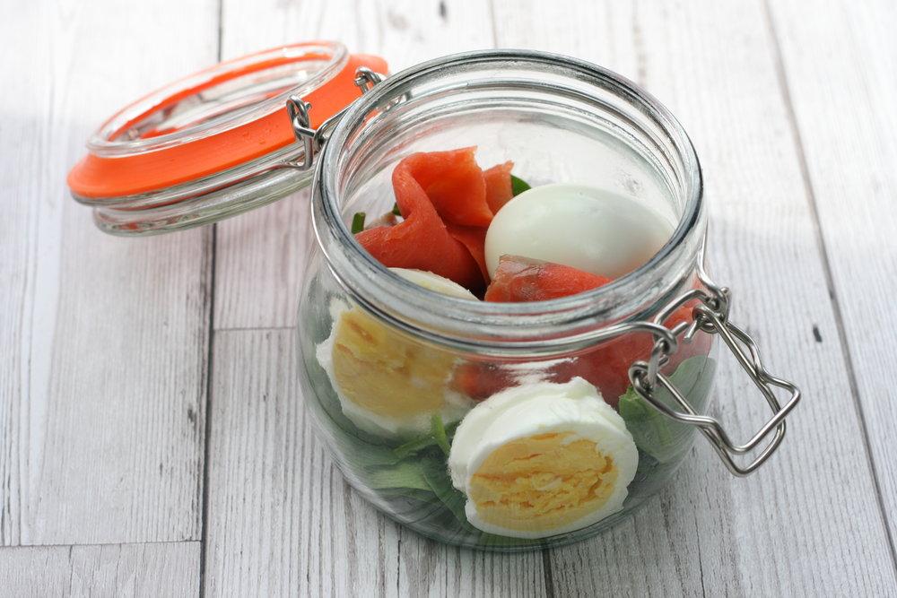 eggs in jar.jpg