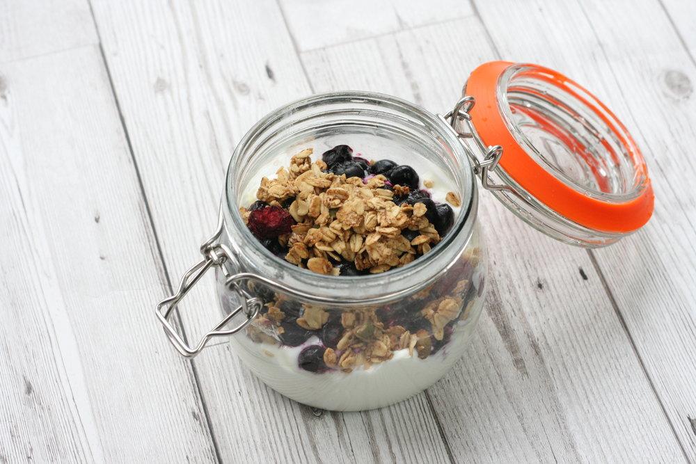yog, berries and granola.jpg