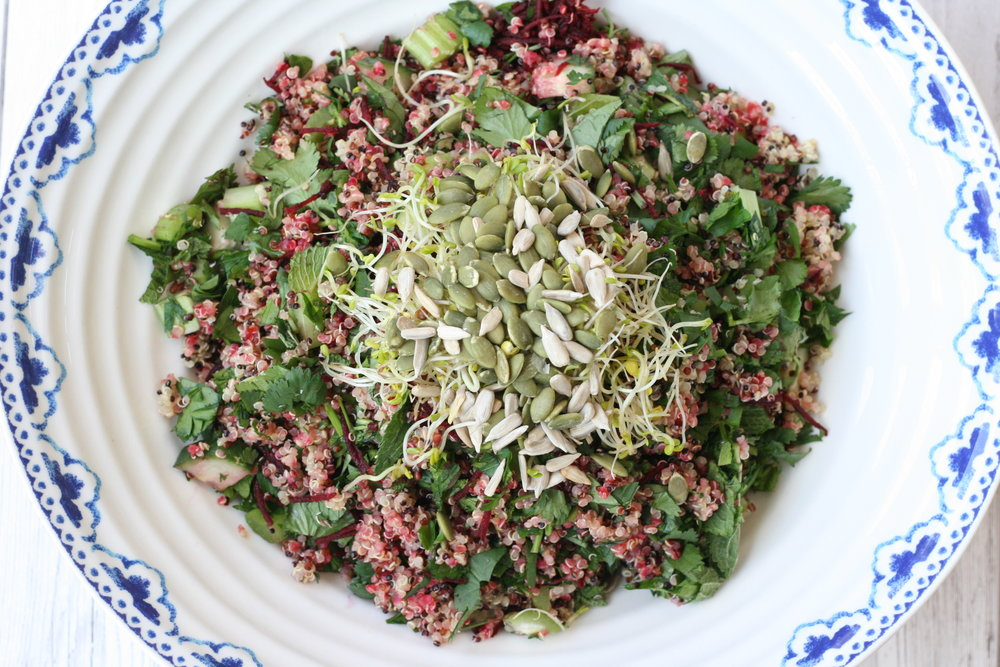quinoa, bettroot and herb salad 1.jpg