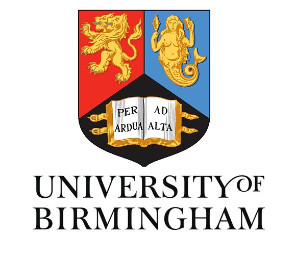 BA (Hons) Degree    Applied Golf Management Studies                 University of Birmingham | 2002 - 2005