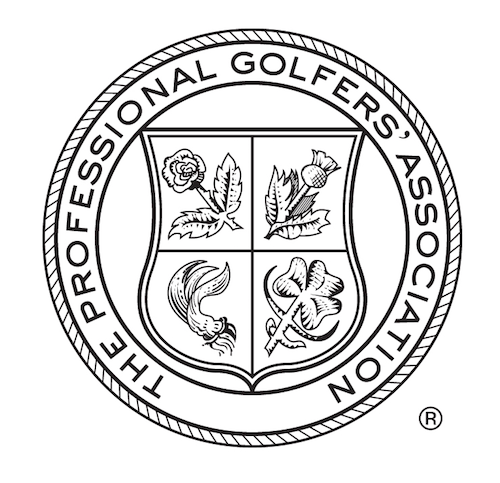 UKCC Level 3    Professional Golfers Association  University of Birmingham | 2002 - 2005