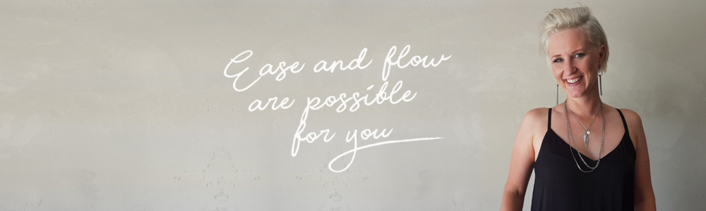 ease and flow header (1).png