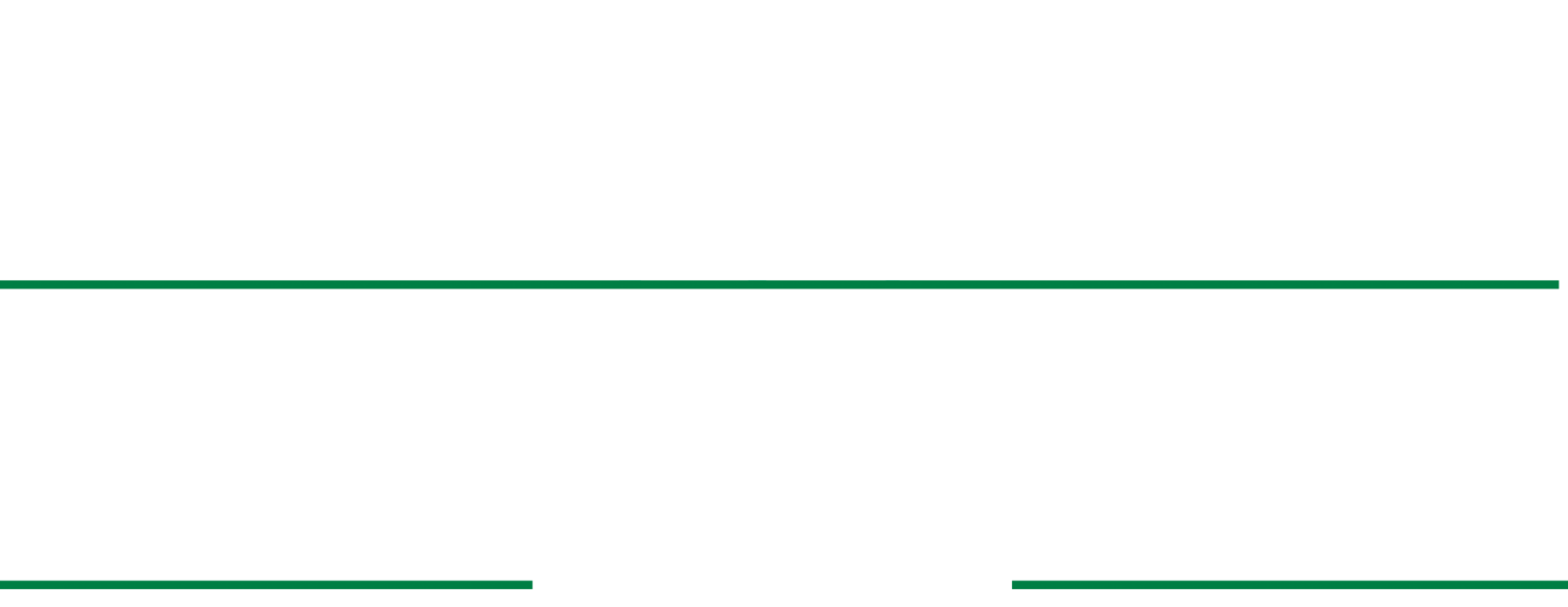 Kings Park Tavern