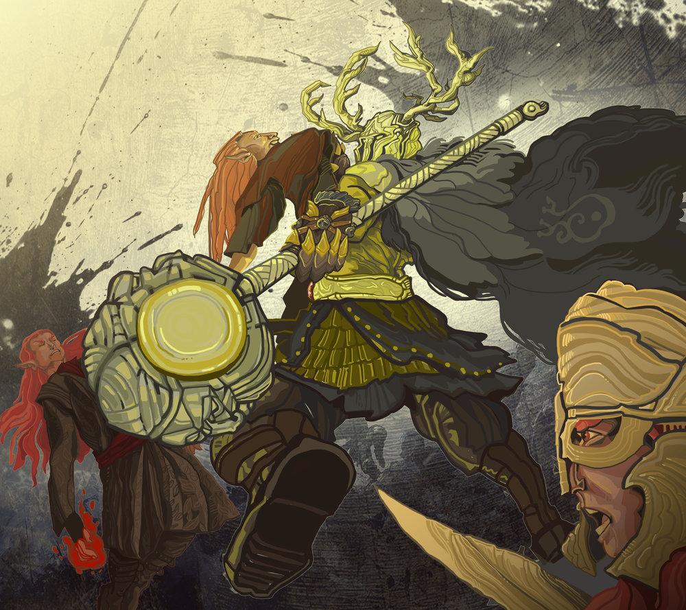 Khorgol In Action 2.jpg