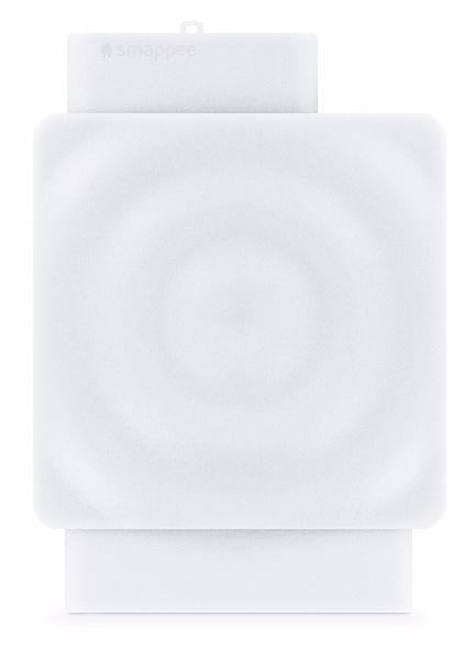 Smappee Plus - Onze meest performante energiemonitor voor gezinnen.Weet hoeveel het kost om je elektrische auto te laden.Zie hoeveel je warmtepomp realtime verbruikt.Bekijk hoeveel je zonnepanelen opleveren.Bespaar tot 30% op je energiefactuur.Bedien je elektrische toestellen vanop afstand.€ 495 (excl. BTW en installatie)Deze Smappee kan helemaal mee met IoT en communiceert met uw eigen internet-diensten zoals Amazon Echo, IFTTT en Stringify. Momenteel is er nog geen integratie met Apple Homekit, maar via een uitgebreide installatie kan er wel voor compatibiliteit gezorgd worden met Apple Siri, exclusief bij MACSIMIZE.