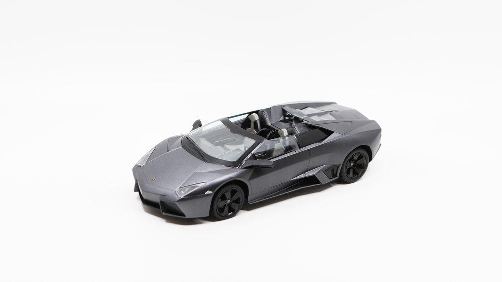 Foldio3_sample shot (Toy car).jpg