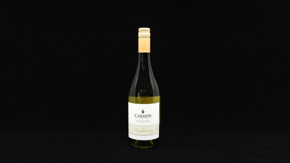 Foldio3_sample shot (wine).jpg