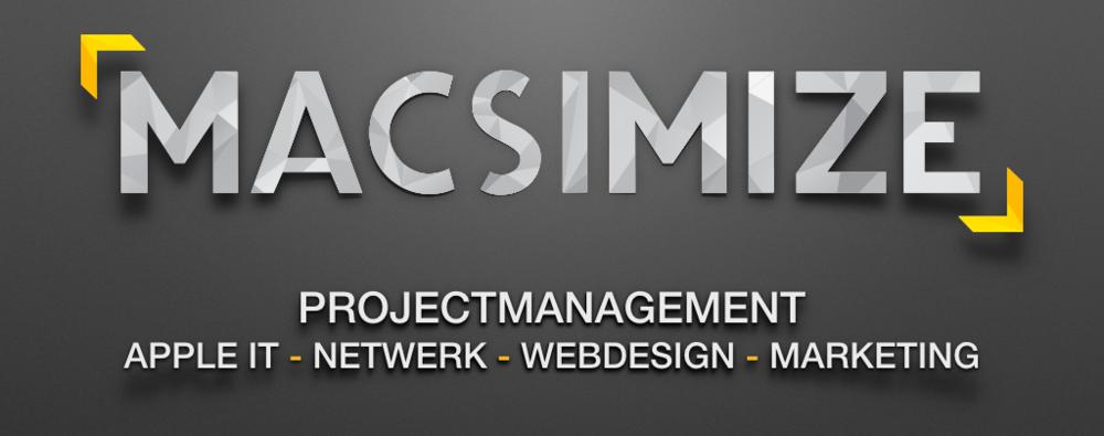 MACSIMIZE banner.png