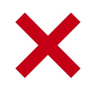 D&G Red Cross-18.jpg