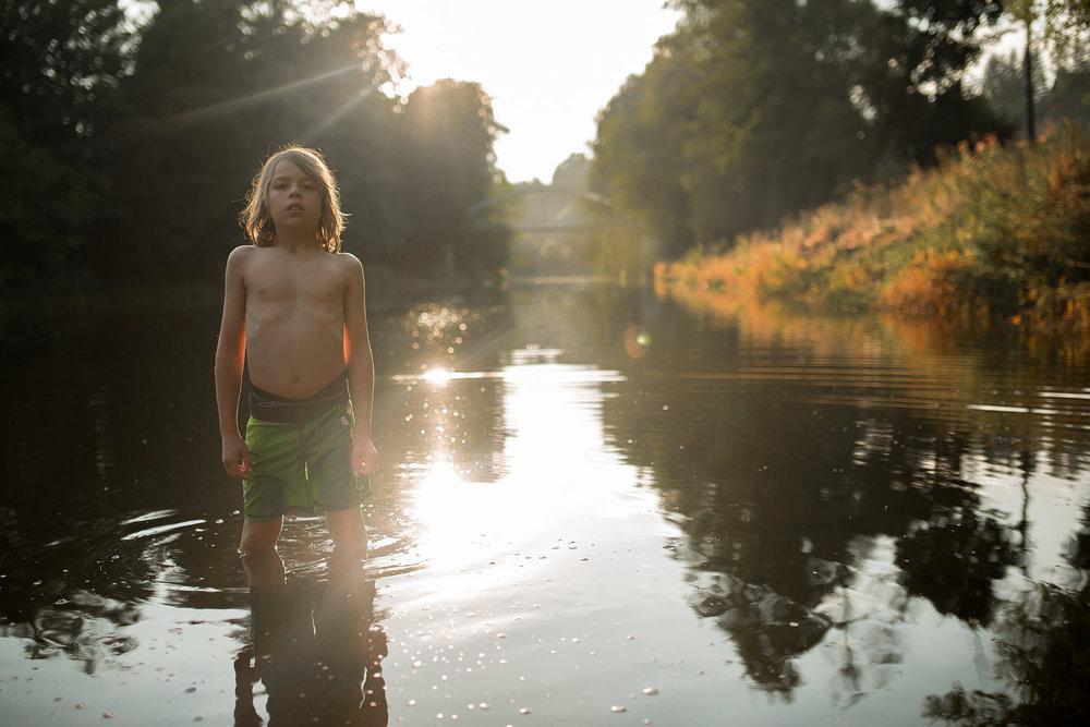 Iva-Dahan-Photography-Surrey-Photographer010.jpg