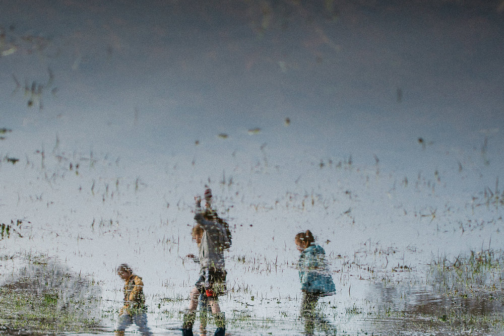 Iva-Dahan-Photography-Surrey-Photographer009.jpg