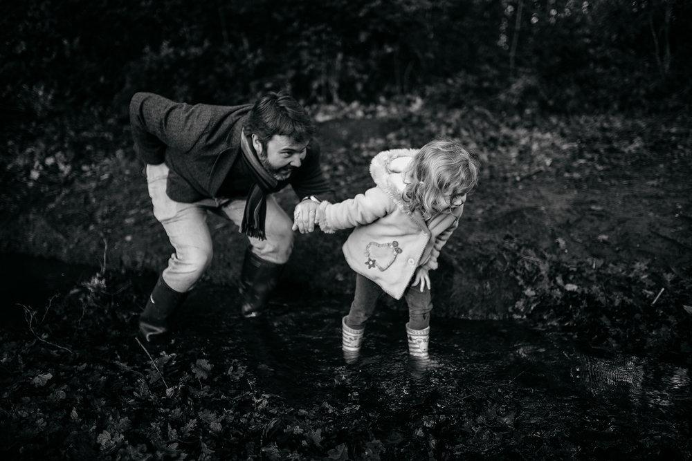 Iva-Dahan-Photography-Surrey-Photographer019.jpg