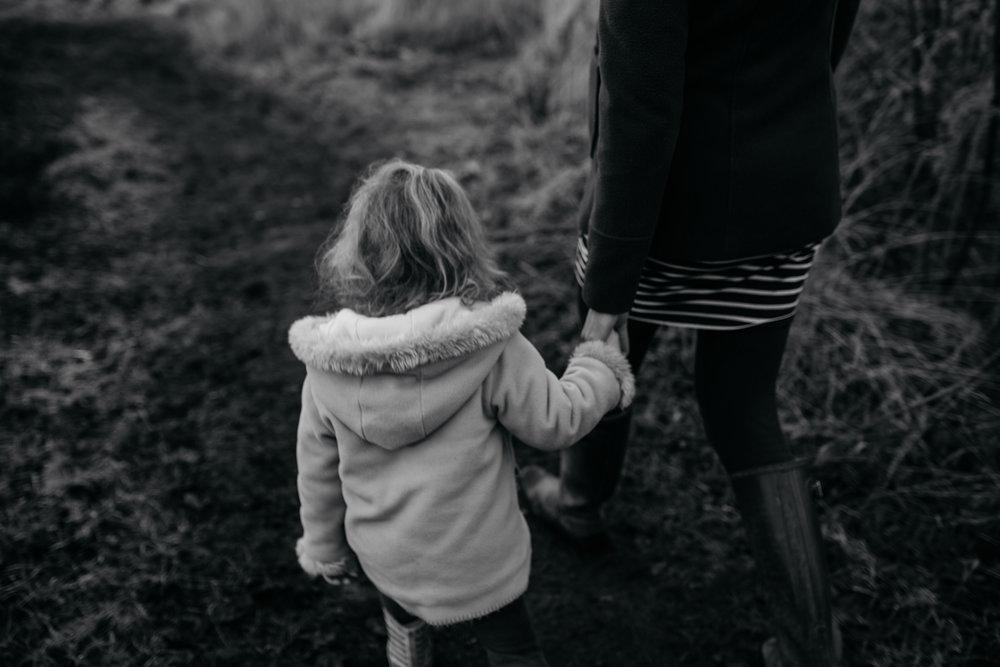 Iva-Dahan-Photography-Surrey-Photographer024.jpg