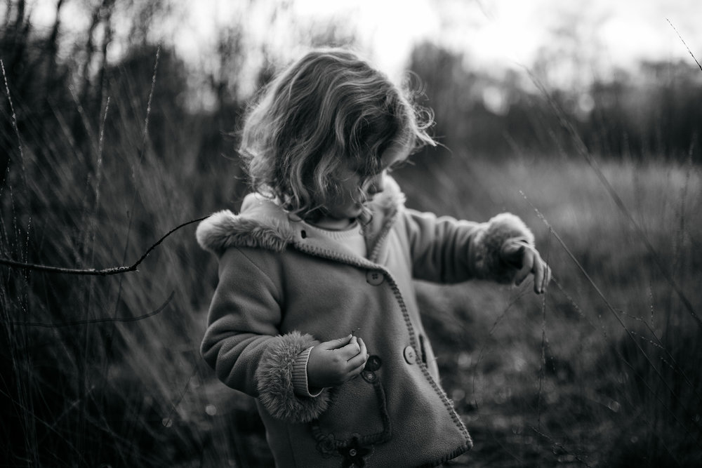 Iva-Dahan-Photography-Surrey-Photographer028.jpg