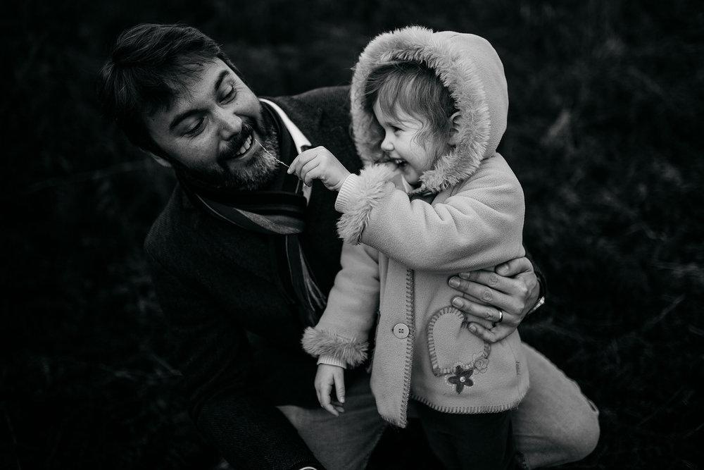 Iva-Dahan-Photography-Surrey-Photographer029.jpg