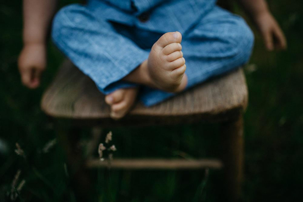 Iva-Dahan-Photography-Surrey-Photographer032.jpg