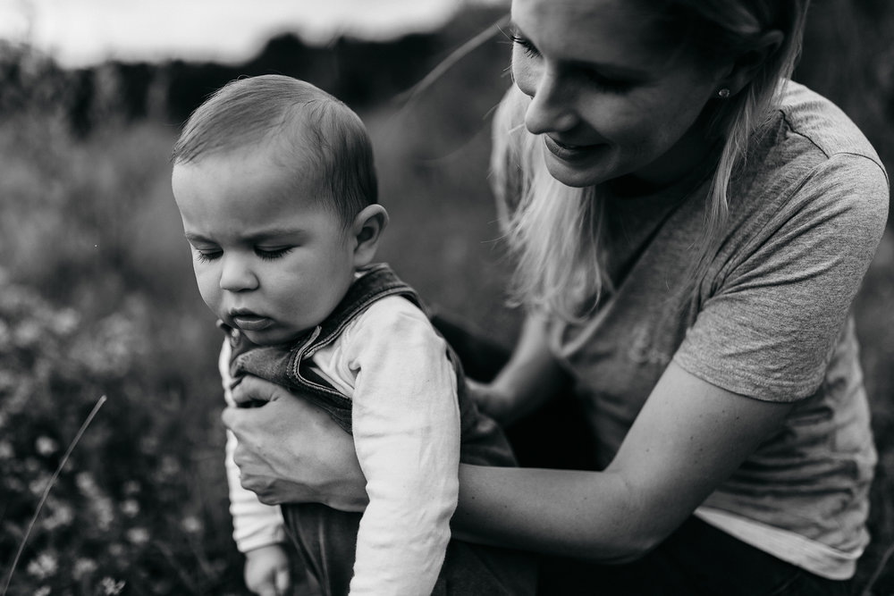 Iva-Dahan-Photography-Surrey-Photographer049.jpg